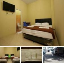 Hotel Rals