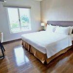 Hotel Samala