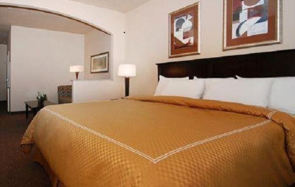 hotel murah di daerah pondok indah