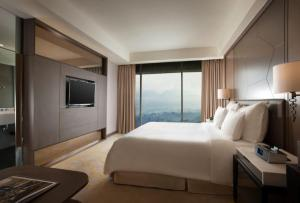Hotel InterContinental Bandung Dago Pakar