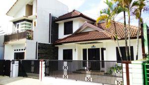 MANZILA Guest House