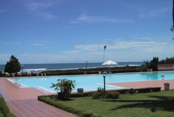 Hotel di Bengkulu Dekat Pantai yang Bagus dan Murah