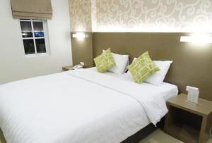Yokotel Hotel Bandung