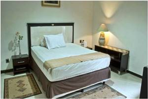 6. Buminanienie Family Guest House
