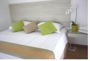 6. Accordia Dago Hotel Bandung