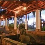 Hotel Wisata Tidar
