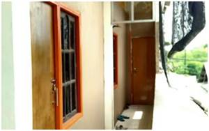 Backpacker Room Near Tmii (Rr3) hotel termurah di kota Bekasi