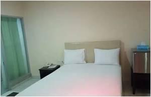 Hotel Angkasa Bekasi