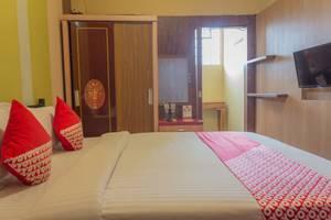 OYO 789 Pelangi Hotel Murah di Tangerang dibawah 100 ribu