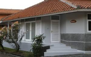 Villa pisita