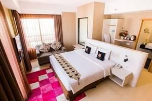 7. Grand Sovia Hotel