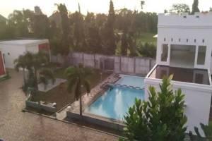 Villa ZAMZAM