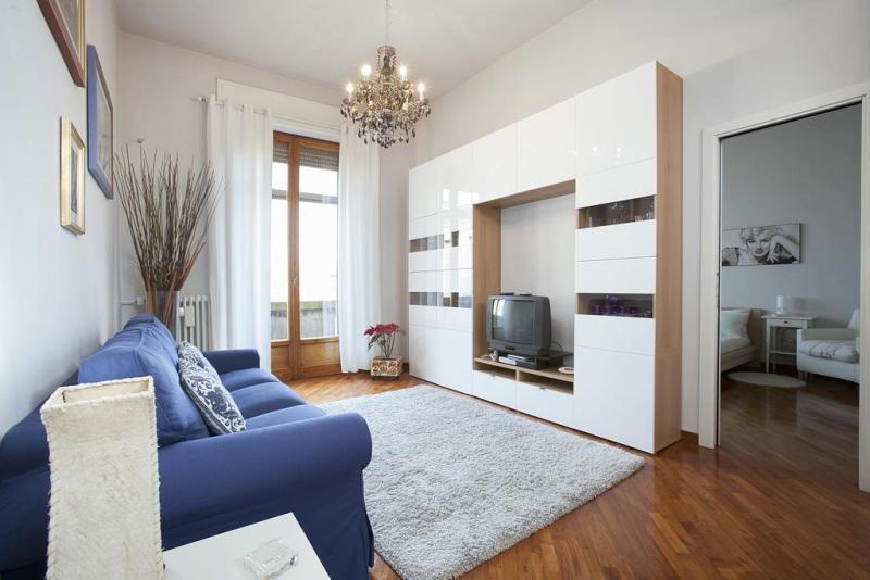 Hotels near trains | Florence Santa Maria Novella train station | La Gare Apartment
