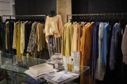 agrodolce-negozio-001