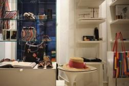 agrodolce-negozio-002