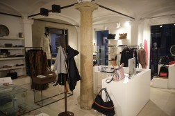 agrodolce-negozio-005