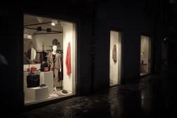 agrodolce-negozio-015