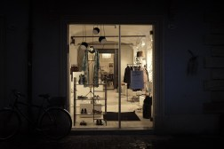 agrodolce-negozio-018
