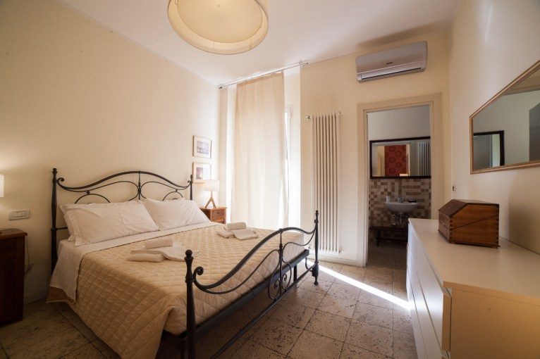 guest-house-new-12