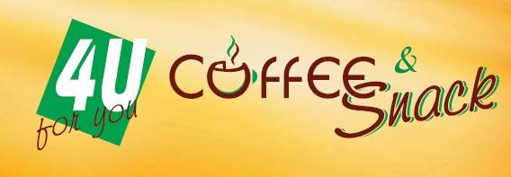 logo-mit-hintergrund
