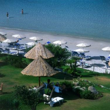 Spiaggia001