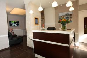 Hotel-Sunny-043