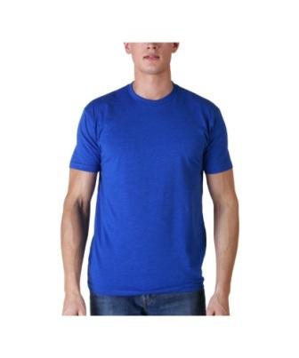 06efd9e41c48 Μπλουζάκι Μακώ Χρωματιστό Ανδρικό-Γυναικείο