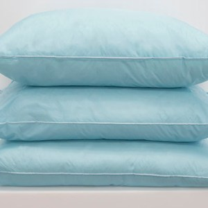 Fosfill Pillow by Harbor Linen Healthcare