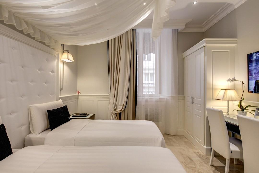 Hotel-Tito-25
