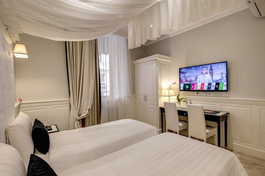 Hotel-Tito-26
