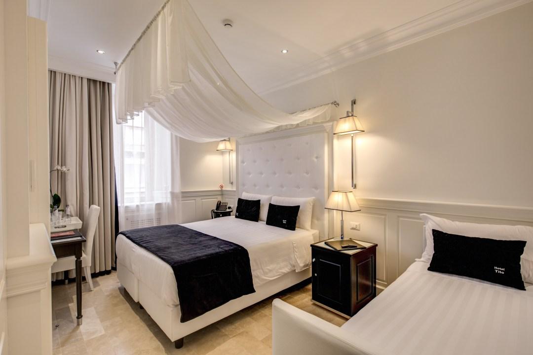 Hotel Tito - 42