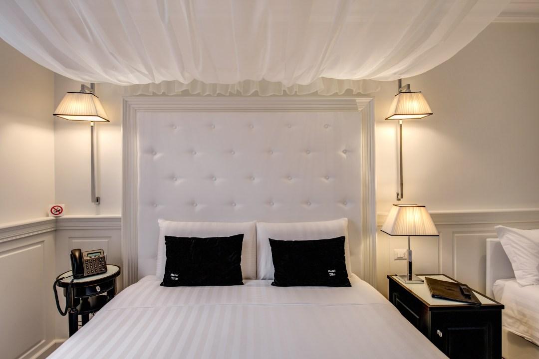Hotel Tito - 48