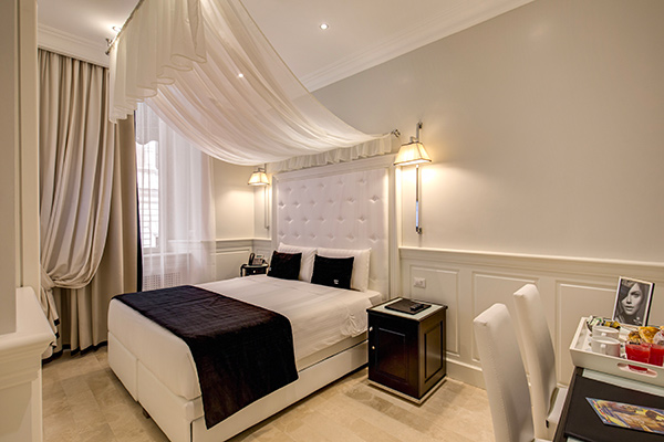 camera-matrimoniale-roma-hotel-1