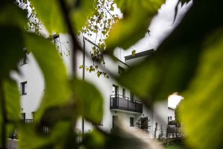 Hotel Vault Ljubljana