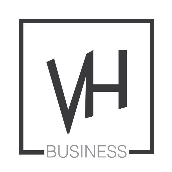 Hotel Vault Business logo