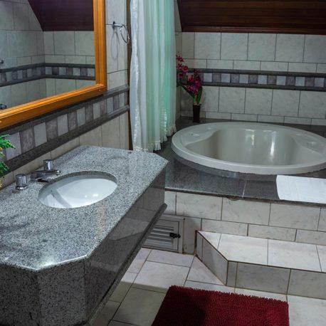 banheiroCabana