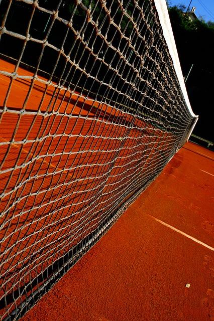campi da tennis sardinia