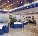 restaurante__29