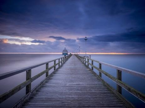 sea-bridge-1748162_1280