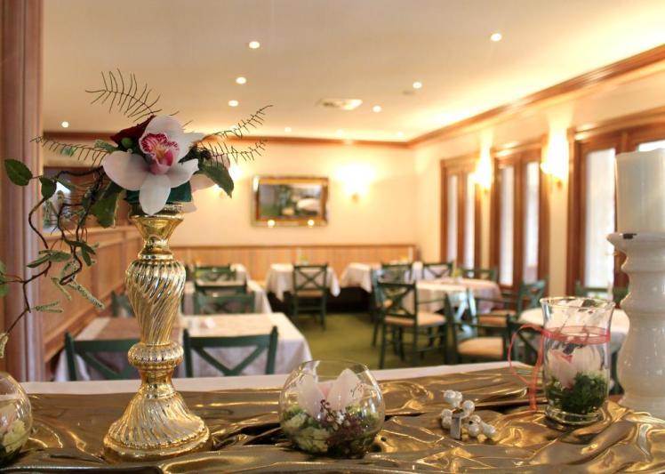 waldidyll-restaurant-abendessen
