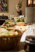 waldidyll-zinnowitz-hotel-buffet