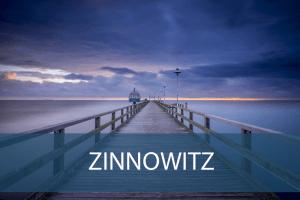 winnowitz