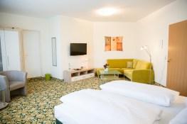 waldidyll-zinnowitz-urlaub-usedom-hotel-7