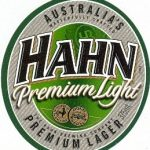 hahn-light-150x150