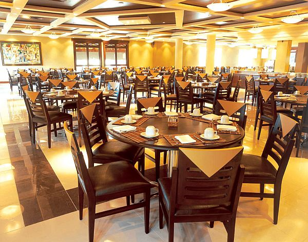 Restaurant Furniture Supply Hotel Wholesale Furniture