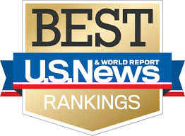 best U.S. News Rankings Moncton Hotel