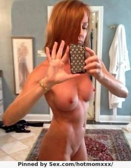 5474581-taking-a-selfie