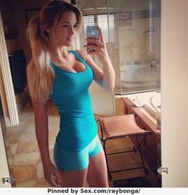 6127980-beauty-sexy-selfie-selfshot-fit-gym-inspiration