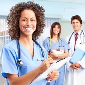 menopause-blood-test-predict-menopause