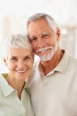 menopause-do-relationships-get-easier